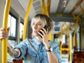 Украинцы против покупки SIM-мок по паспортам – результаты опроса