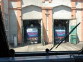 УЗ успокаивает пассажиров, что проезд почти не подорожает, несмотря на рост тарифов
