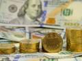Яресько: Поступления в госбюджет сократятся на 40-50 млрд грн