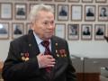 В России изобретатель автомата Калашникова оказался втянутым в информационную войну