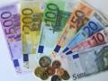 Париж обиделся на Британию из-за торговли евро