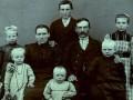 Корреспондент: Враги поневоле. Как Сталин уничтожил немецкую общину в Украине - архив