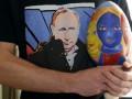 Путин открестился от дальнейшего развития дела Pussy Riot
