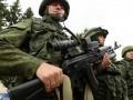 В России пообещали 25 июня отменить решение о войсках в Украине