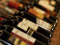 Премьер-министр Грузии предлагает учредить день вина