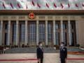 Китай потратил на поддержку экономики в пандемию $827 млрд