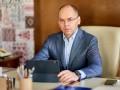 Степанов рассказал, когда вакцинируют Зеленского