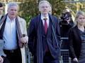 Ассанж ушел с поста редактора Wikileaks - СМИ