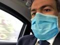 В Армении коронавирус обнаружили у премьер-министра