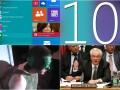 Итоги 29 июля: Трибунал по MH17, арестованный российский офицер и Windows 10