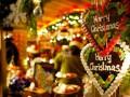 Власти Австрии заявили о предотвращении теракта в Вене