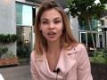 Суд Таиланда частично оправдал Настю Рыбку