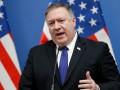 США заставят Иран отказаться от экспорта нефти – Помпео