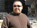 Ким Чен Нама убили в аэропорту платком с ядовитой жидкостью