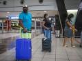 COVID-19: Израиль закрывает границы для иностранцев