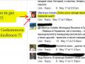 Луганчанке грозит депортация из Германии за комментарий