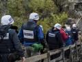 Сепаратисты проводят перепись населения - ОБСЕ
