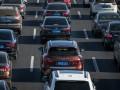 В ЕС ввели новые требования безопасности к автомобилей