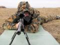 В Днепропетровске откроют христианскую школу снайперов – СМИ