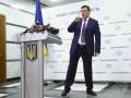 За двойное гражданство будем лишать украинского - Луценко