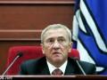 СБУ объявила в розыск Черновецкого