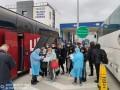 Молдова выходит из карантина с 1 июня