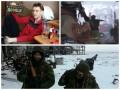 Морпех из Сахалина признал, что боевикам помогает российская армия