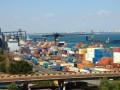 В порту Одессы обнаружили смертельно опасный багаж