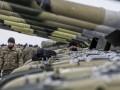Правительство планирует выделить на армию 45 миллиардов - Пашинский
