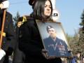 В Москве на акции Бессмертный полк покажут портреты убитых боевиков