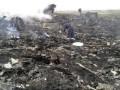 ОБСЕ заявляет о причастности сепаратистов к авиакатастрофе