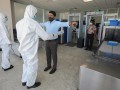Шри-Ланка открыла границы для иностранцев
