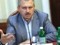 От уголовной ответственности освободили троих луганчан, сдавших оружие