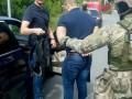 В Киеве задержали банду, в которую входили сотрудники ПриватБанка