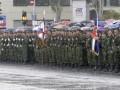Оккупанты на Донбассе усилили разведку ради диверсий и провокаций