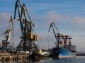 Кабмин принял новую морскую доктрину на ближайшие 7 лет