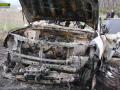 Взрыв автомобиля ОБСЕ: Россия прокомментировала трагедию