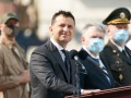 В ближайшее время Украина будет мирной – Зеленский
