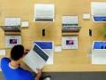 Разведка узнала о ноутбуках-бомбах для терактов в воздухе - NYT