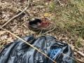 В Ирпене убили и закопали молодого парня, обвинив в воровстве