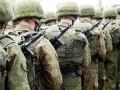 Сепаратисты минировали Донбасс дистанционно – ВСУ