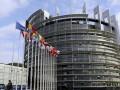 В Европарламенте вернутся к вопросу санкций из-за ситуации на Азове