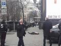 Это не наша тема: в Кремле отказались комментировать убийство Вороненкова