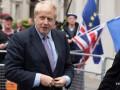 Британское правительство покинут три министра – СМИ