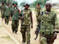 В Конго во время нападения на деревню погибли 26 человек
