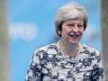 Brexit может не состояться - премьер Великобритании
