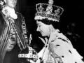 Британцы отмечают 60-летие коронации Елизаветы II