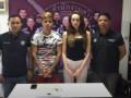 В Таиланде украинку задержали за торговлю наркотиками