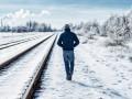 Обманутый в Москве россиянин два месяца шел пешком домой