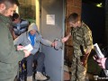 Спецназ НАБУ задержал фигуранта дела Онищенко